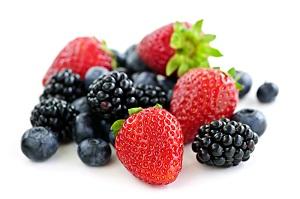 Berry-goodness