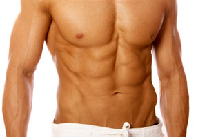 What's Your Perfect Six-pack?