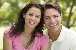 Common marriage struggles don't have to lead …