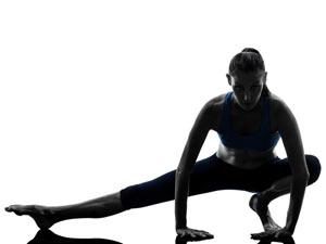 Break Into a Healthy Exercise Habit