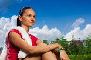 Brain-boosting Benefits of Exercise