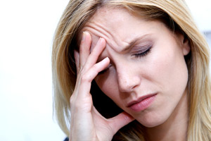 Dealing With Emotions in Times of Stress
