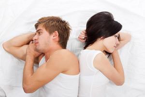 Lack of Support Makes Breakups Harder for Men
